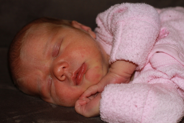 Emerson 14-09-2012